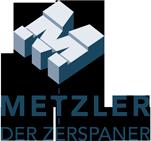 METZLER – Der Zerspaner Logo